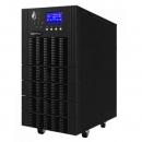 CyberPower HSTP3T15KE-C Источник бесперебойного питания