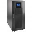 Tripp Lite SmartOnline SVX Series 60kVA Источник бесперебойного питания