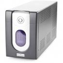 Powercom Imperial IMD-1500AP Источник бесперебойного питания (3 кабеля)