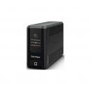 CyberPower UT650EG Источник бесперебойного питания