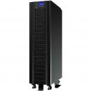 CyberPower HSTP3T20KEBCWOB Источник бесперебойного питания