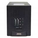 Powercom Smart King Pro+ SPT-1000 Источник бесперебойного питания