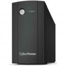 CyberPower UTI875E Источник бесперебойного питания
