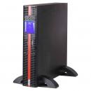 Powercom Macan MRT-1000SE Источник бесперебойного питания