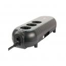 Powercom WOW-500U Источник бесперебойного питания