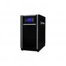 CyberPower SM60KMF Модульный ИБП