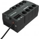 CyberPower BS650E NEW Источник бесперебойного питания