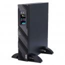 Powercom SPR-1500 LCD Источник бесперебойного питания