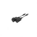 UTEPO UTP101P-HD6 Пассивный передатчик