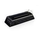 UTEPO UTP7201GE-PSE60 Инжектор