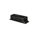 UTEPO UTP3-VER01-POE Удлинитель Ethernet
