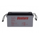 Ventura GPL 12-65