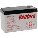 Ventura GP 12-7