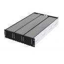 Vertiv APMBATMODF10 Батарейный модуль
