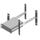 Vertiv RMKIT18-32 Рельсы для установки ИБП в стойку
