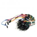 Vertiv 10H32289P01 Комплект кабельных перемычек