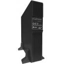 Vertiv PS750RT3-230 Источник бесперебойного питания Liebert PSI 750 ВА