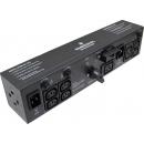 Vertiv MP2-220K Байпас для ИБП