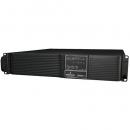 Vertiv PS1000RT3-230XR Источник бесперебойного питания PSI XR 1 кВА