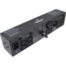 Vertiv MP2-220L Байпас для ИБП