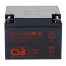 CSB GP 12260 Аккумулятор 12В 26Ач