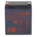 CSB HR1221W_F2 Аккумулятор 12В 5Ач