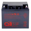 CSB GP 12400 Аккумулятор 12В 40Ач