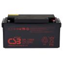 CSB GPL 12650 Аккумулятор 12В 65Ач