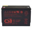 CSB Battery GPL121000 Аккумулятор 12 В, 100 Ач