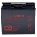 CSB GP12170 Аккумулятор 12В 17Ач