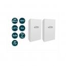 Wi-Tek WI-CPE111-KIT Комплект точек доступа