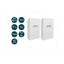 Wi-Tek WI-CPE511-KIT Комплект точек доступа