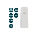 Wi-Tek WI-CPE211 Точка доступа