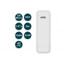 Wi-Tek WI-CPE211 (v2) Точка доступа