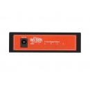 Wi-Tek WI-SG105 Коммутатор