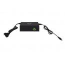 Wi-Tek WI-PS302G-UPS PoE-Инжектор с функцией UPS