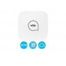 Wi-Tek WI-AP215 Точка доступа