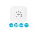 Wi-Tek WI-AP217 Точка доступа