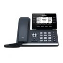 Yealink SIP-T53W IP-телефон