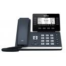 Yealink SIP-T53 IP-телефон
