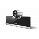 Yealink UVC50 USB-видеокамера