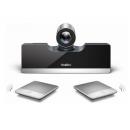 Yealink VC500-Mic-VCH Терминал видеоконференцсвязи
