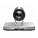 Yealink VC800-Basic Терминал видеоконференцсвязи