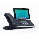 Yealink SIP-T57W IP-телефон