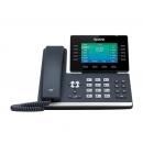 Yealink SIP-T54W IP-телефон