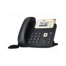 Yealink SIP-T21P E2 SIP-телефон без БП