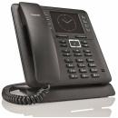 Gigaset S30853-H4003-S301 IP телефон