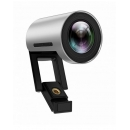 Yealink UVC30 Room USB-видеокамера широкоугольная