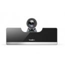 Yealink VC500-Basic Терминал видеоконференцсвязи