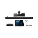 Yealink MVC500-Wireless Терминал видеоконференцсвязи